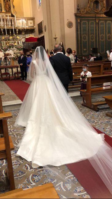 Finalmente ci siamo sposati 3