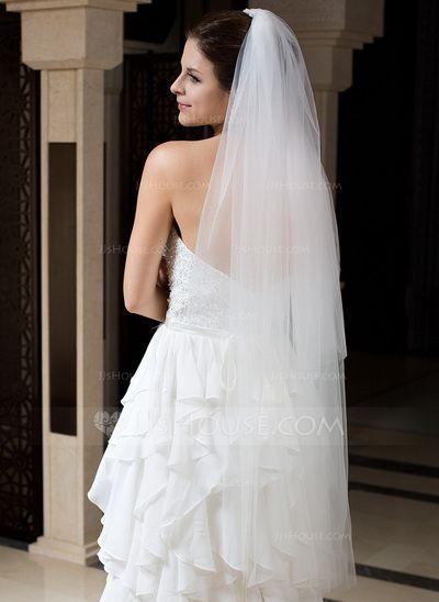 4d932fc3ce0a Jjshouse... - Moda nozze - Forum Matrimonio.com