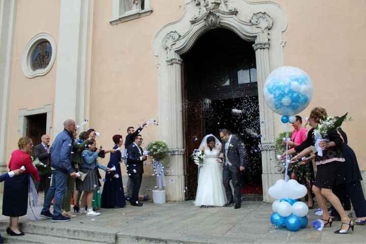 Felicemente sposati! - 3