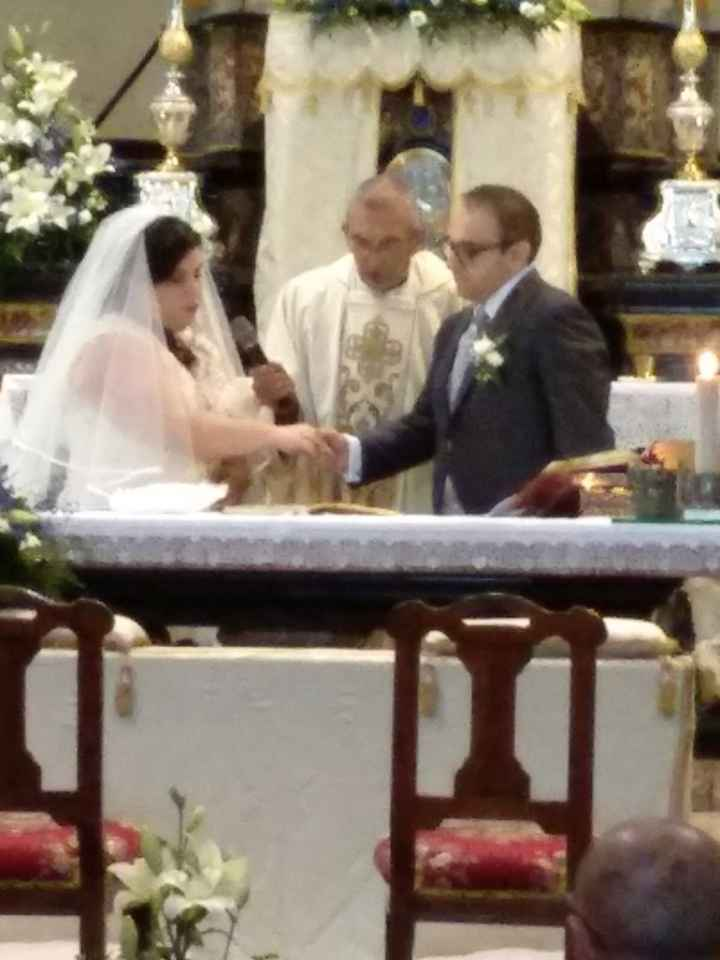 Felicemente sposati! - 7