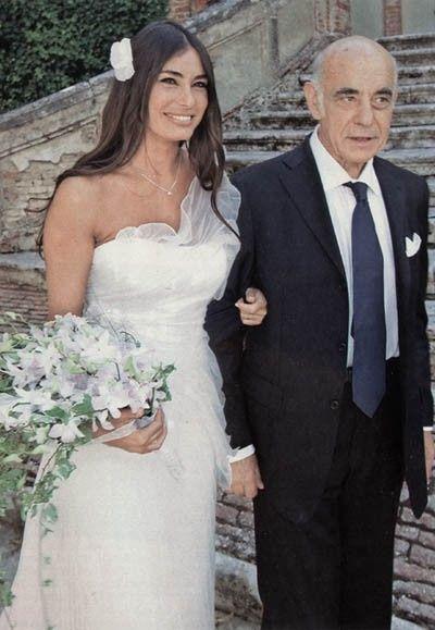 Carrellata Spose Vipve Le Ricordate Vip Forum