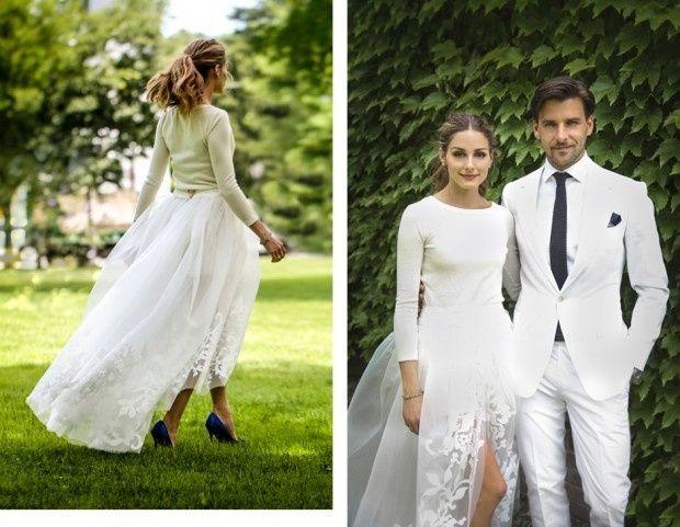 Matrimonio Zingaretti : Carrellata spose vip ve le ricordate forum