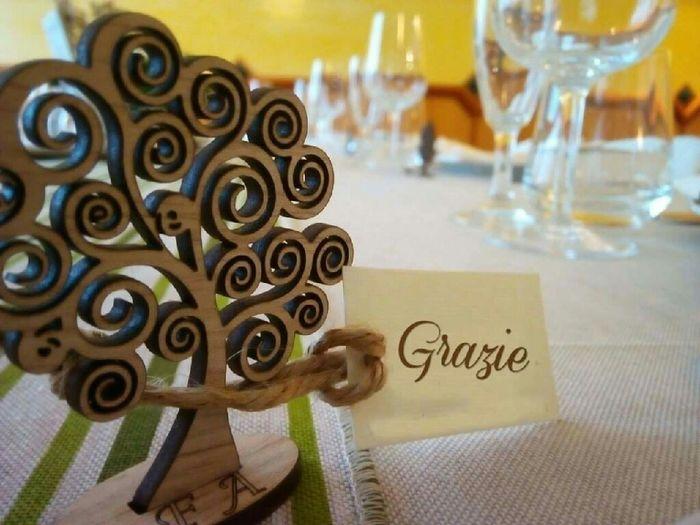 Matrimonio Tema Albero : Tema nozze albero della vita fai da te forum