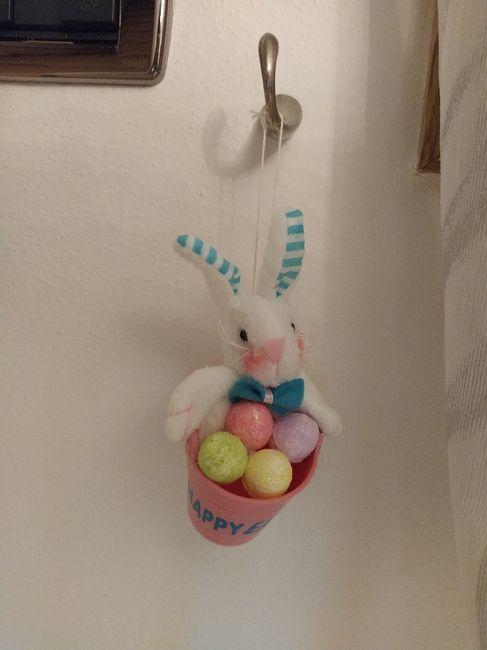 Albero di Pasqua 3