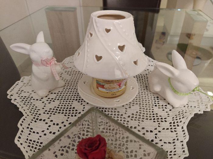 Albero di Pasqua 7
