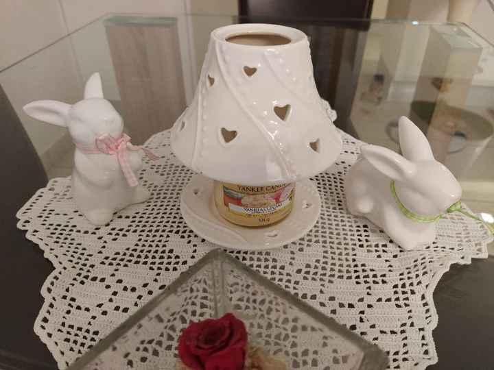 Albero di Pasqua - 5