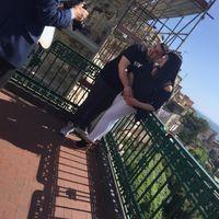 Servizio fotografico pre matrimoniale help - 1