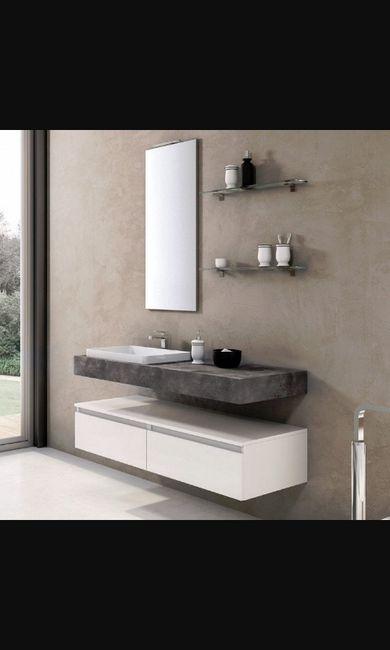 Questione bagni vivere insieme forum - Grandezza piatto doccia ...