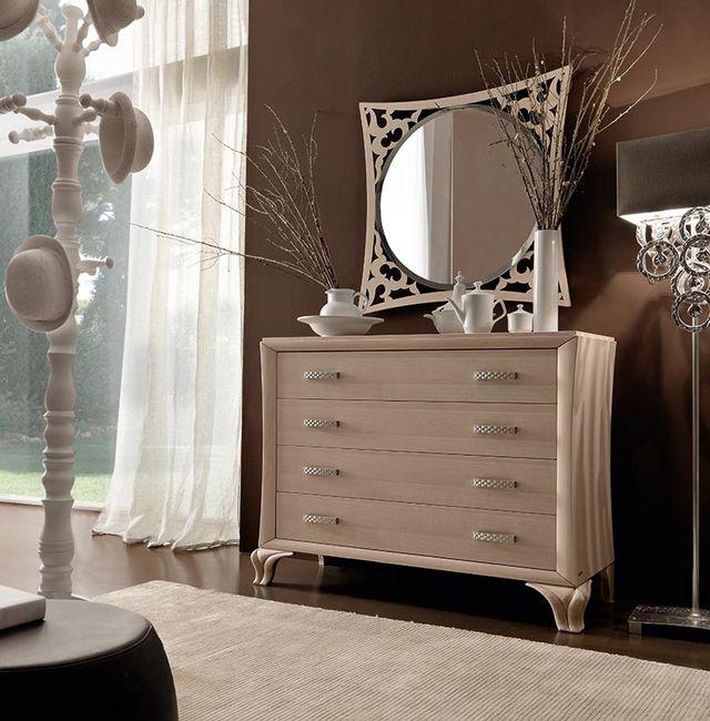 Consiglio arredamento camera da letto - Vivere insieme - Forum ...