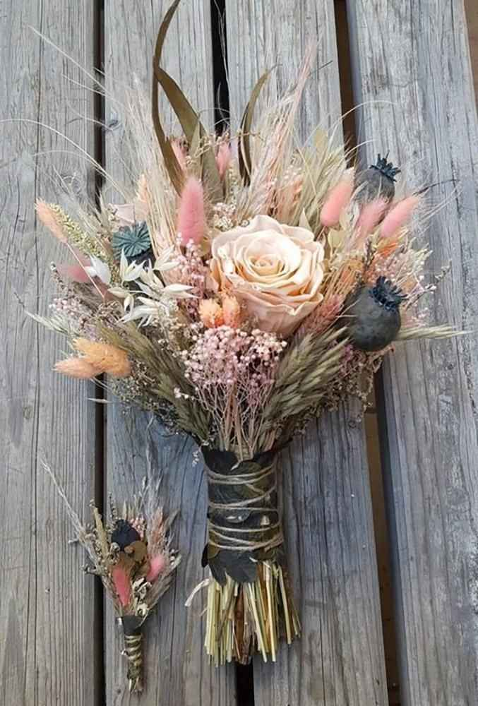 Matrimonio in rosa - 1