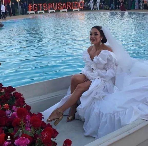 Matrimonio Teresanna Pugliese 2