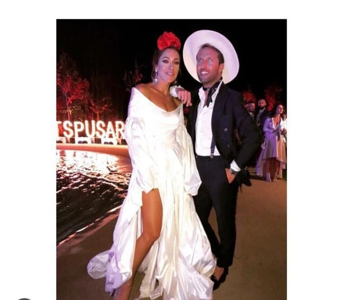 Matrimonio Teresanna Pugliese 4