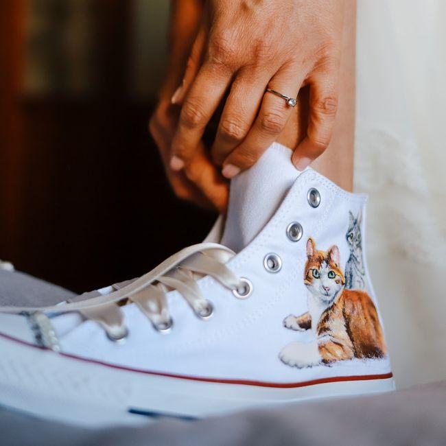 Fuori le scarpe 3