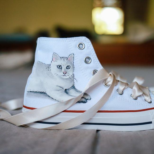 Fuori le scarpe 4