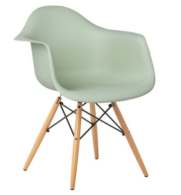 Consiglio abbinamento sedie 4