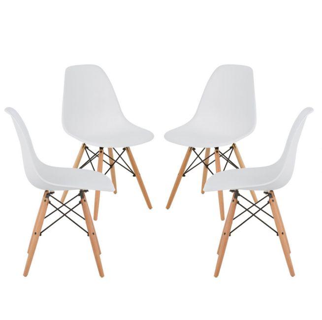 Consiglio abbinamento sedie 5