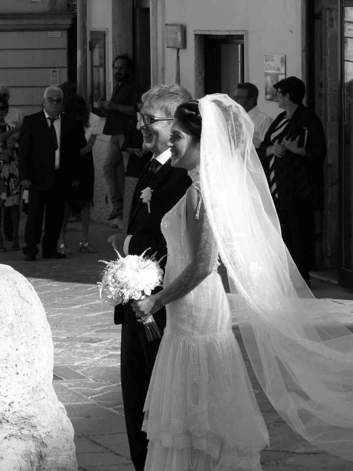Finalmente sposi ❤️ - 2