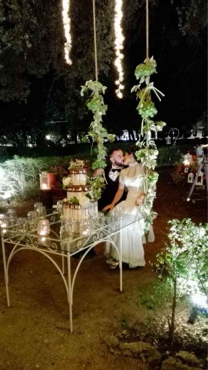 Finalmente sposi ❤️ - 14