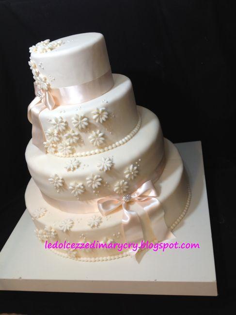 Matrimonio In Rosa Cipria : Idee matrimonio in rosa cipria pagina moda nozze
