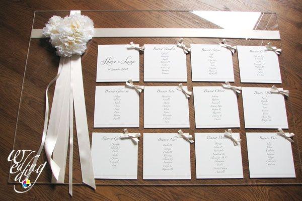 Tableau Matrimonio In Legno : Tableau in plexiglass fai da te forum matrimonio
