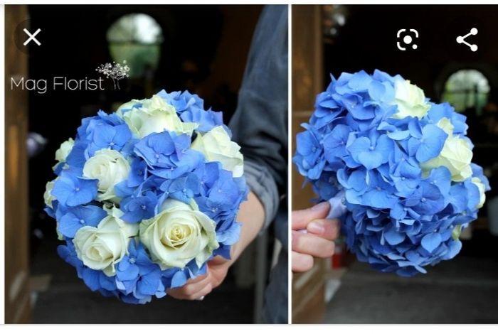 Consigli bouquet!!! 1