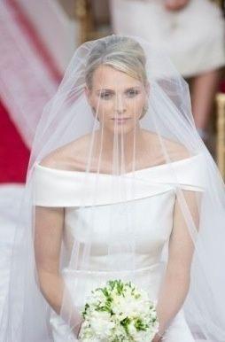 Quale sposa vip siete? - 5
