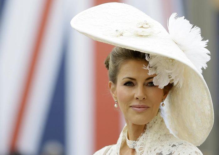 sezione speciale prezzo più basso con prezzo basso Terapia anti stress di matrimonio.com: i cappellini delle ...