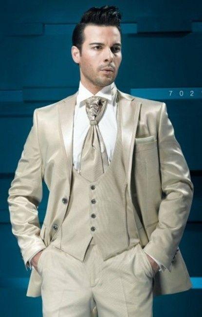 Vestito Uomo Matrimonio Lino : Colore abiti da sposo moda nozze forum matrimonio