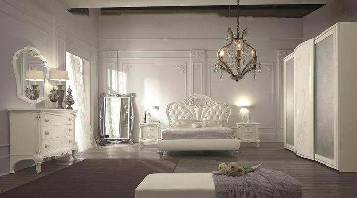 La stanza da letto pagina 2 sicilia forum - Stanze da letto bellissime ...