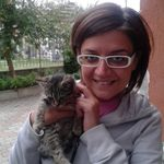 Mafalda De Biase