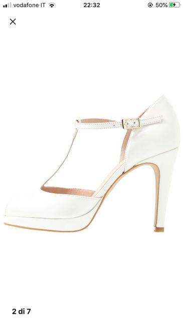Brides Shoes - 4