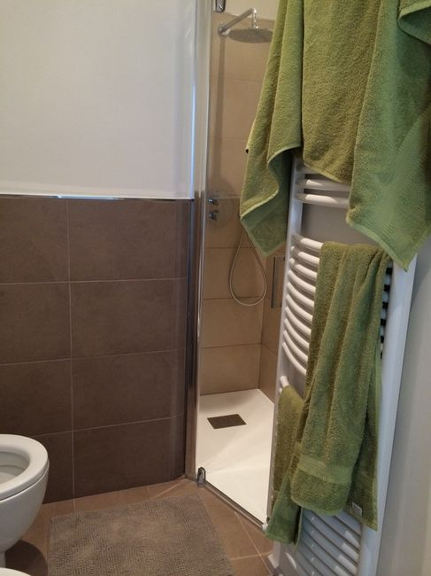 Consigli per il bagno   página 2   vivere insieme   forum ...