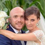 Alessandra&Filippo