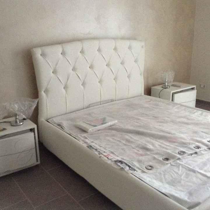 Camera da letto - 2
