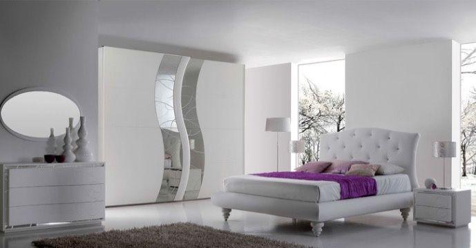 La mia camera da letto atlante prima delle nozze forum - In camera mia ...