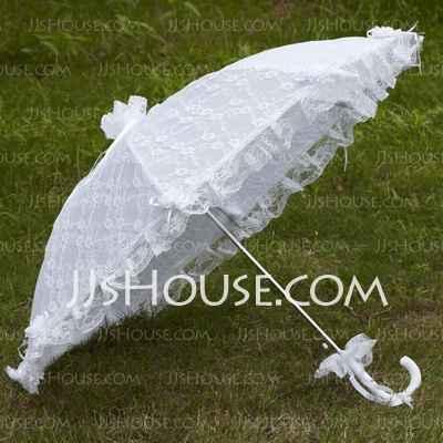 Ombrello da matrimonio