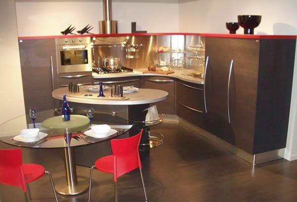 Cucine snaidero vivere insieme forum - Cucine snaidero opinioni ...
