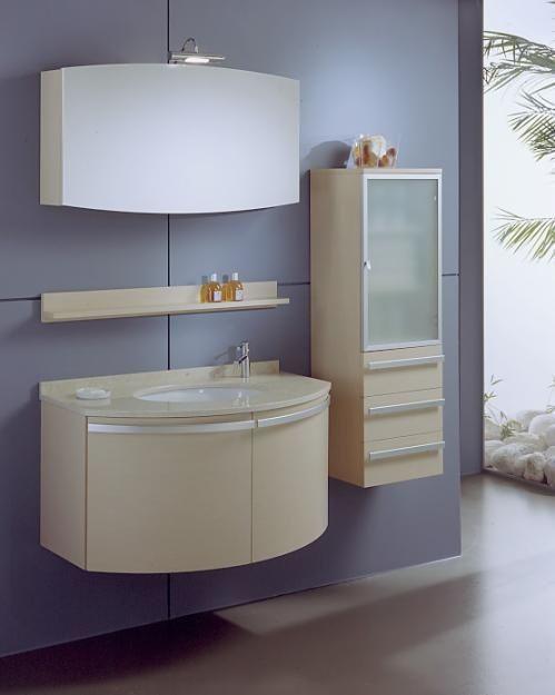 mobile anti bagno!!!!! - vivere insieme - forum matrimonio.com - Tft Arredo Bagno