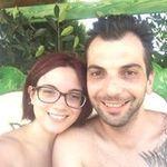 Ilaria & Duccio