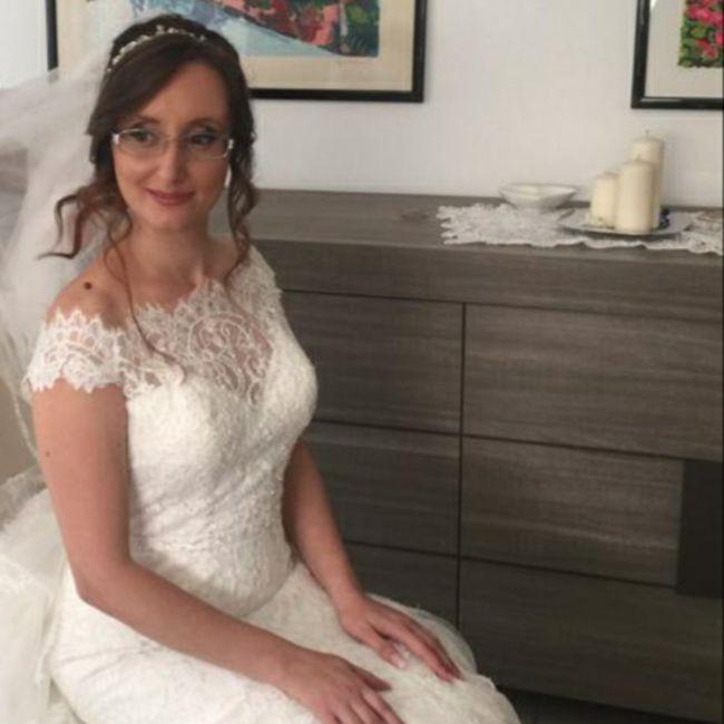 Help spose con occhiali 2