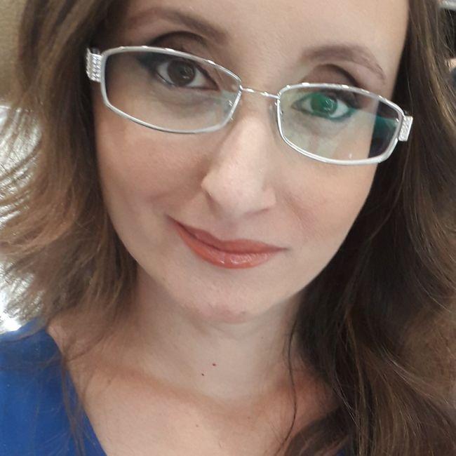 Help spose con occhiali 1