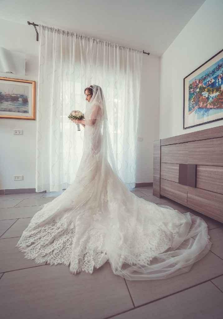 21/9/2019 Un giorno indimenticabile:il mio matrimonio 👰🤵 - 1