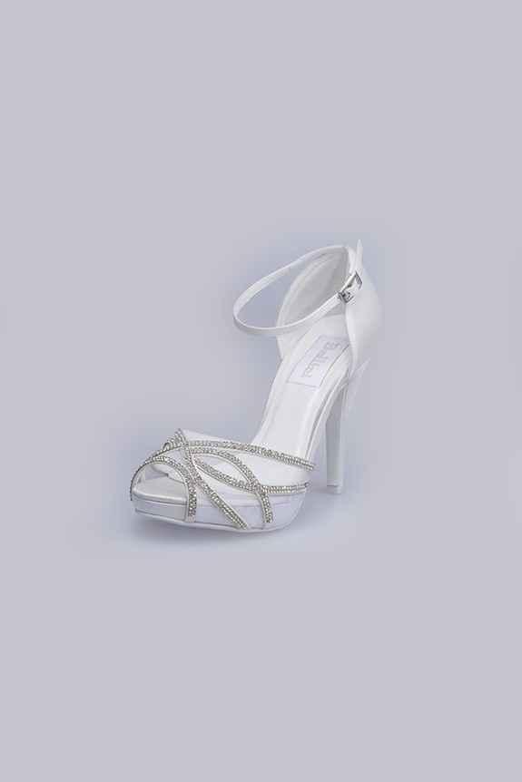 Scelta scarpe - 1