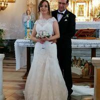 Sposi di Catania all'appello😁 - 1