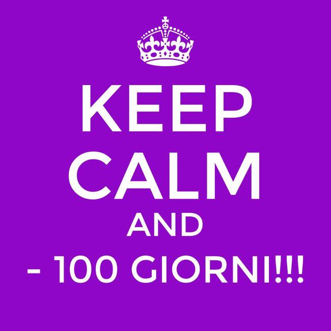 Arredo Ingross 3 Commenti Awesome Mobili Palini E Pieroni With