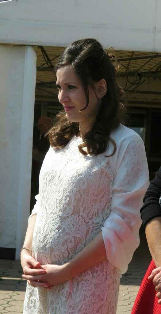 Trucco fai da te, come Kate Middleton! - 1