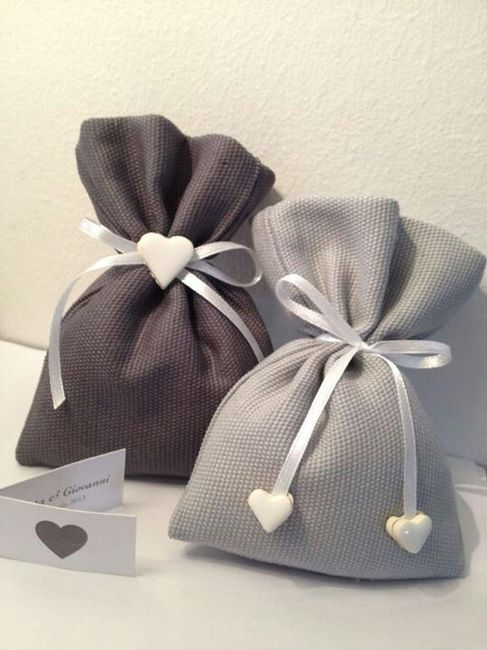 Help gessetti a forma di cuore e carta kraft fai da te for Papillon bambino fai da te