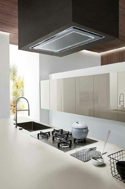 Dubbi futura cucina - 2