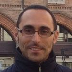 Stefano Inferrera