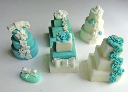 Matrimonio Colore Azzurro Tiffany : Matrimonio azzurro tiffany organizzazione